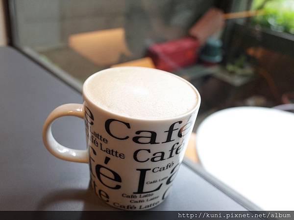 GR2 18102017 Coffee Sweet (1).JPG