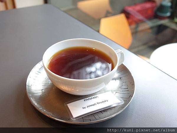 GR2 18102017 Coffee Sweet (3).JPG