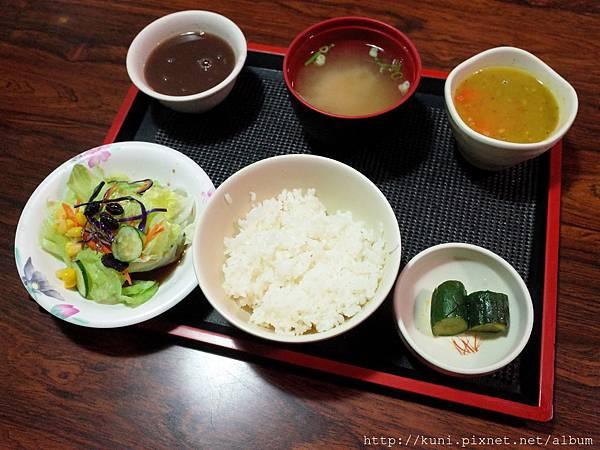 GR2 08012018 食堂屋最終訪 (2).JPG