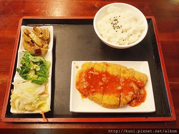 GR2 28022018 饕食屋永和店 (3).JPG