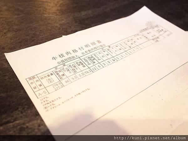 GR2 17032018 武鶴和牛火鍋 (6).JPG