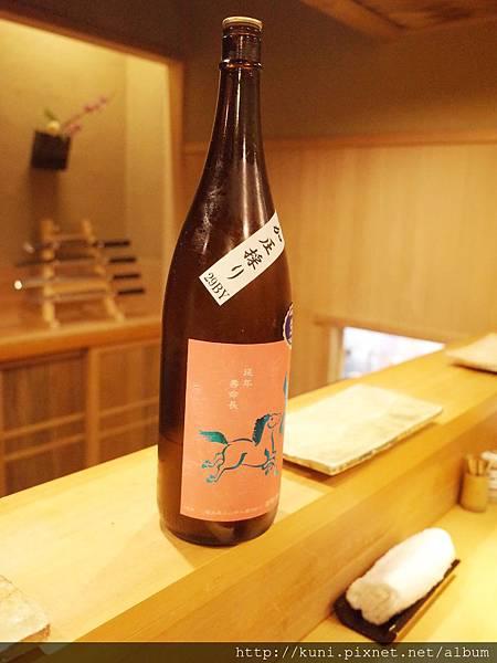 GR2 23032018 鮨天本 (6).JPG