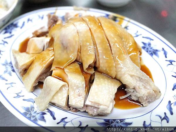 GR2 25052018 施福建好吃雞肉 (5).JPG