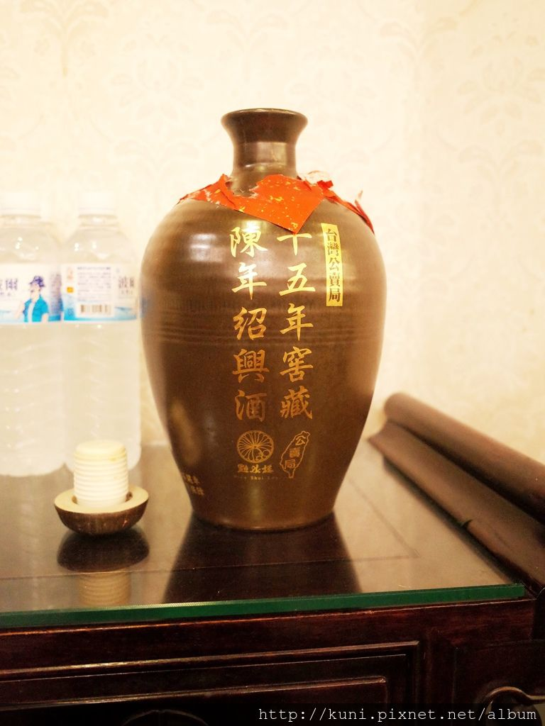 GR2 20042018 大三元 (9).JPG