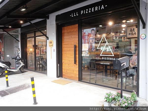 GR2 31082018 LLL Pizzeria (2).JPG
