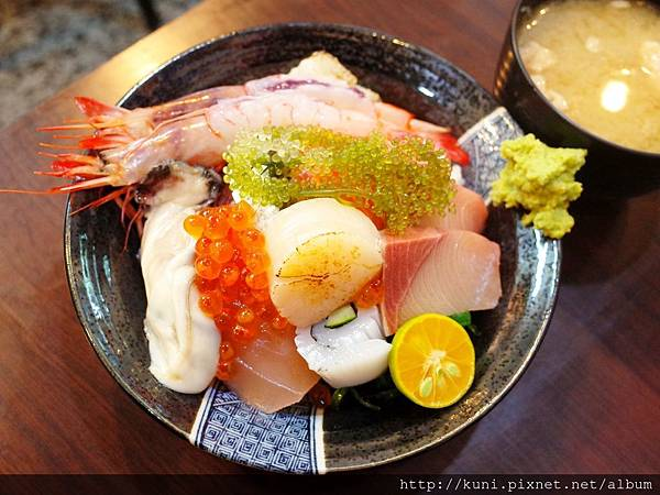 GR2 29112016 揚日式料理.JPG