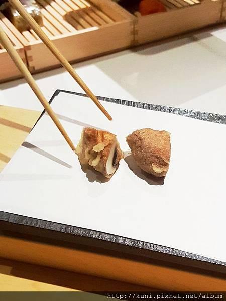 Samsung Note5 26092018 牡丹天婦羅 (19).jpg
