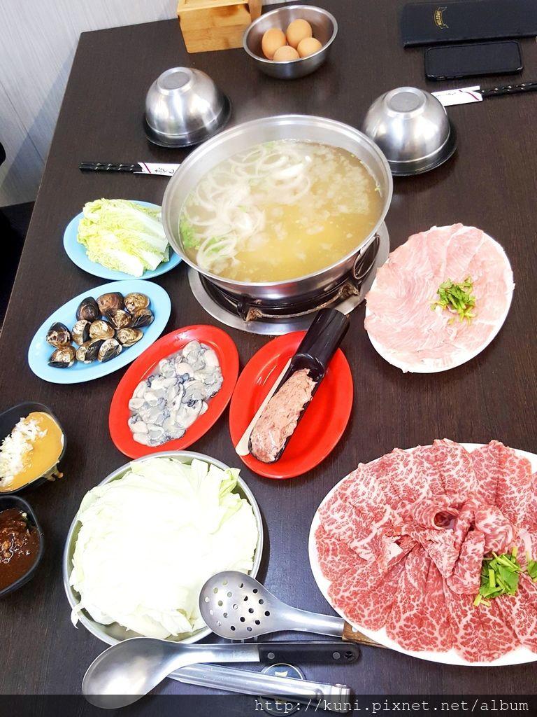 GR2 26102018 隆興汕頭火鍋 (9)Note5.jpg