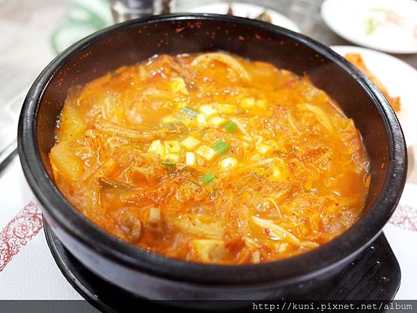 GR2 22112018 GG季吉韓國美食餐飲房 (4).JPG