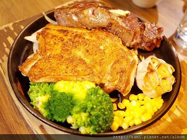 GR2 27022019 Totsuzen Steak (18).JPG