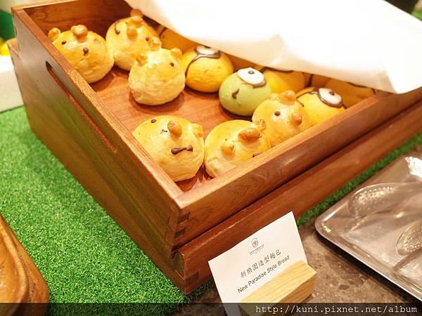 GR2 03052019 瑞穗春天酒店 (44).JPG