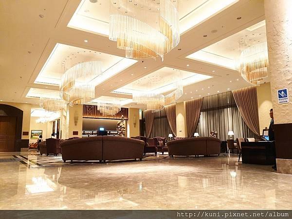 Samsung Note9 03052019 瑞穗春天酒店 (11).jpg
