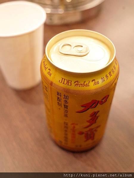 GR2 29082019 何香香重廚江湖川菜 (5).JPG