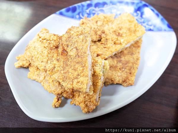 GR2 17082020 曾紅嘉義雞肉飯 (5).JPG