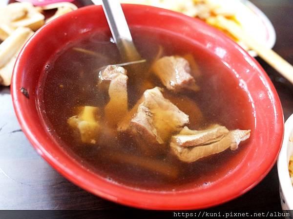 GR2 04102020 賴岡山羊肉 (8).JPG