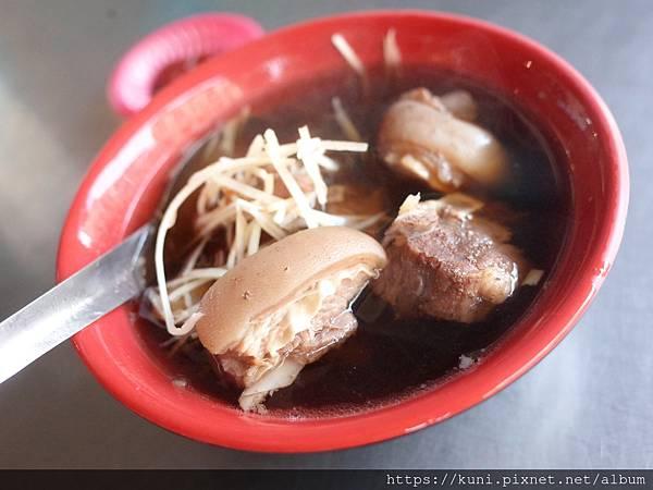 GR2 06102020 賴岡山羊肉 (2).JPG