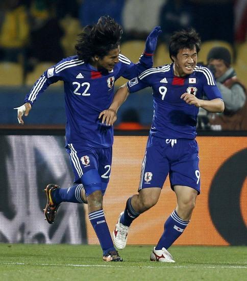 日本A代表-100624-02-sina.jpg