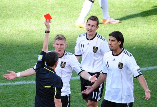 德國代表-100618-01-sina.jpg