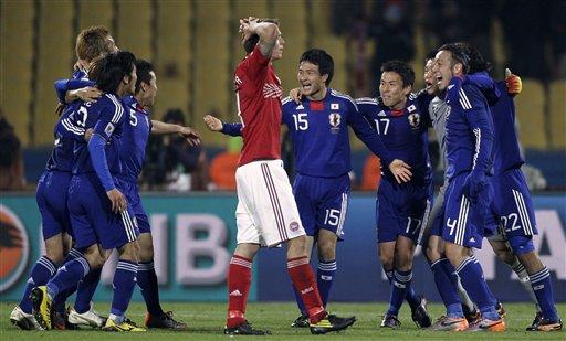 日本A代表-100624-10-sina.jpg