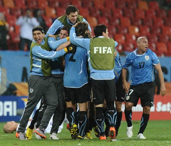 烏拉圭代表-100626-01-sina.jpg