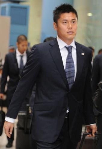 日本A代表-100701-19-nikkan.JPG