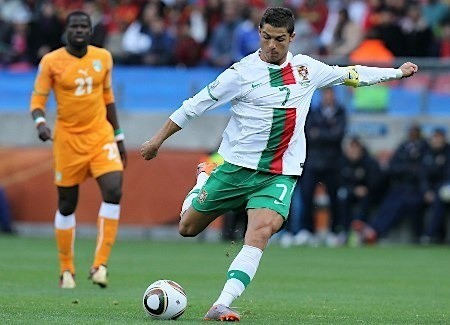 葡萄牙代表-100615-03-y.jpg