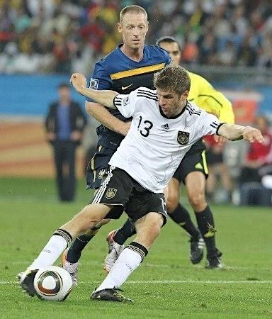 德國代表-100613-03-y.jpg