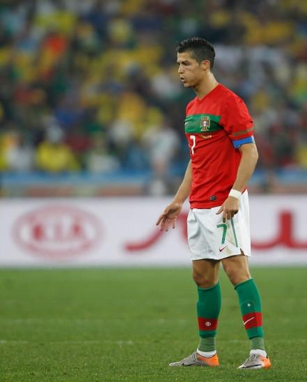 葡萄牙代表-100625-02-sina.jpg