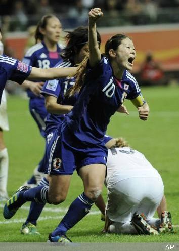 日本女足-110718-01.jpg