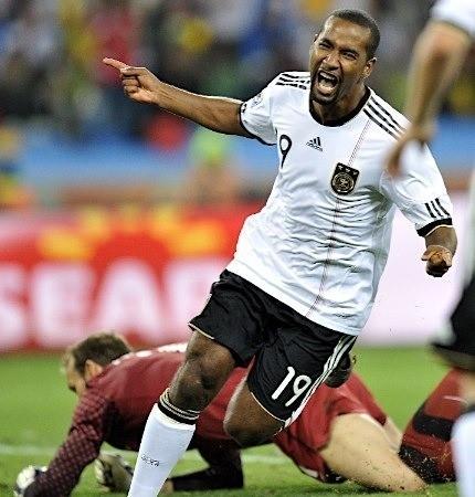 德國代表-100613-04-y.jpg