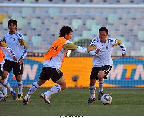 日本A代表-100613-03-js.JPG