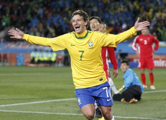 巴西代表-100615-03-sina.jpg