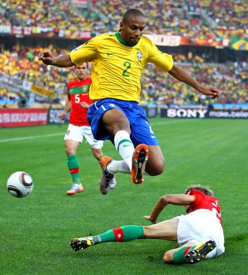 巴西代表-100625-04-sina.jpg