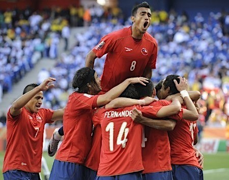 智利代表-100616-02-y.jpg