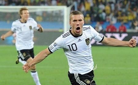 德國代表-100613-01-y.jpg