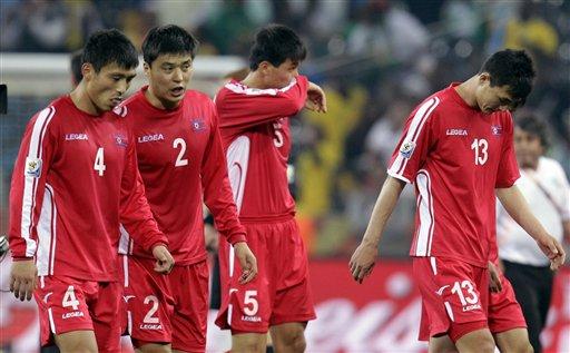 朝鮮代表-100625-01-sina.jpg