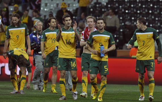澳洲代表-100623-03-sina.jpg