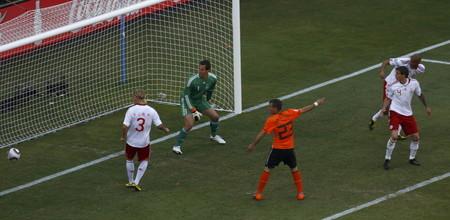 荷蘭代表-100614-02-y.jpg
