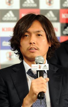 日本A代表-100701-19-sanspo.jpg