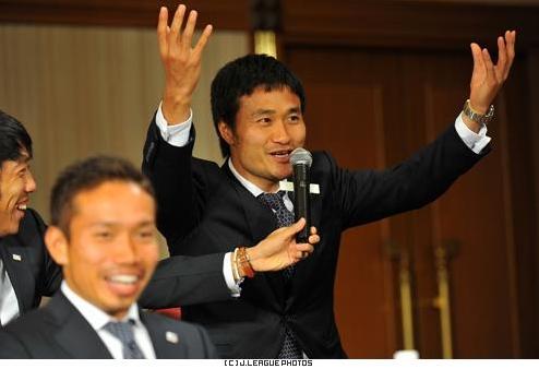 日本A代表-100701-17-js.JPG