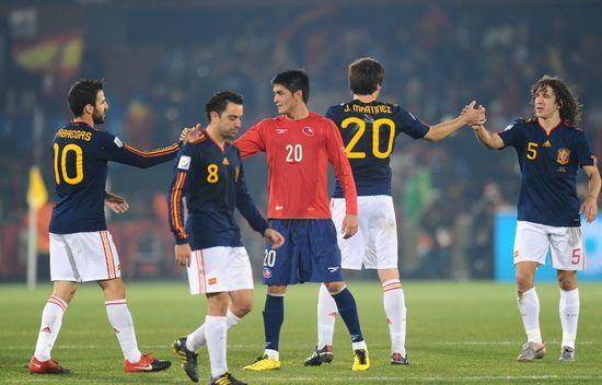 西班牙代表-100625-01-sina.jpg