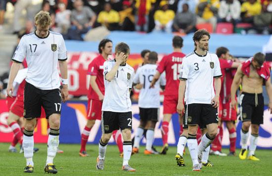 德國代表-100618-03-sina.jpg