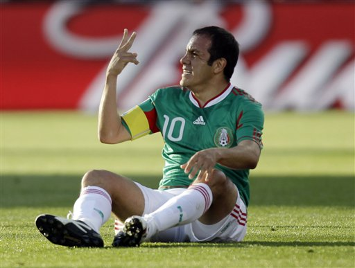 墨西哥代表-100622-01-sina.jpg