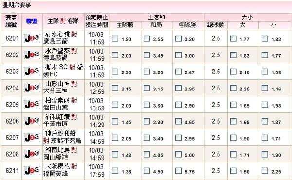 日足-1003賠率.jpg