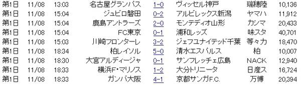J1結果-1109.jpg
