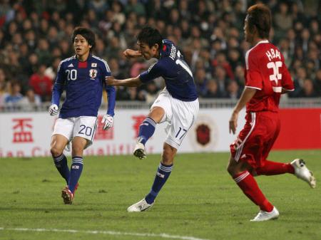 日本A代表-091118-06.jpg