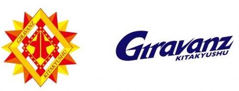 J2-Giravanz隊徽.jpg