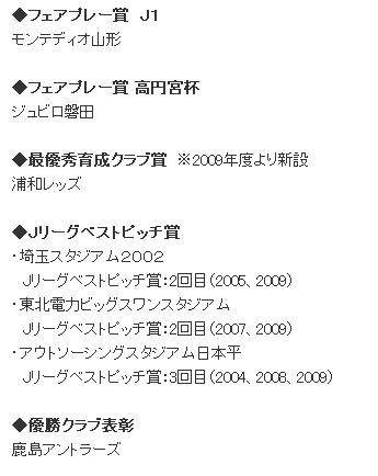 J聯盟2009得獎名單-03.jpg