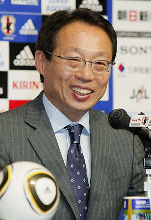 日本A代表-100113-01.jpg