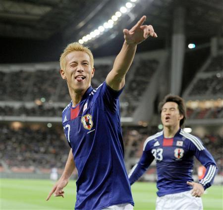 日本A代表-100303-05.jpg